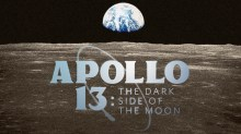 Apollo 13 play