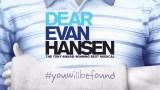 dear evan hansen movie cast