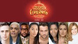 west end musical christmas 2