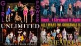 reunited concert series