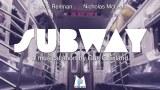 subway musical