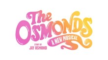 the osmonds musical