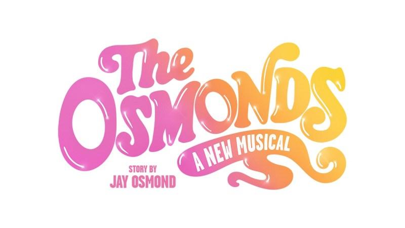 the osmonds musical