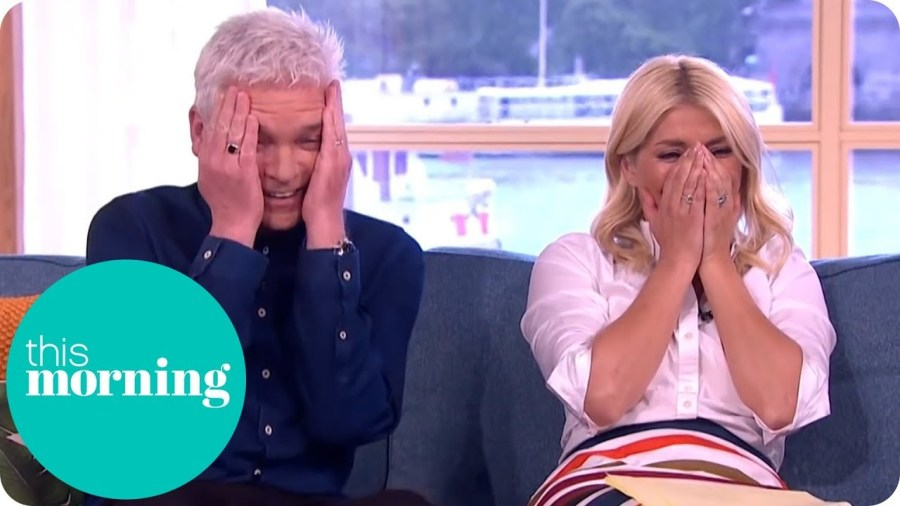 Holly-Willoughby-and-Phillip-Schofield-this-morning-2