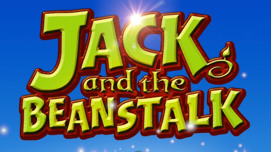 Jack and the Beanstalk 2021 panto at Hackney Empire tickets and cast