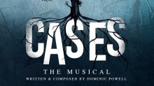 cases musical