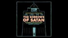 The Sorrows Of Satan musical