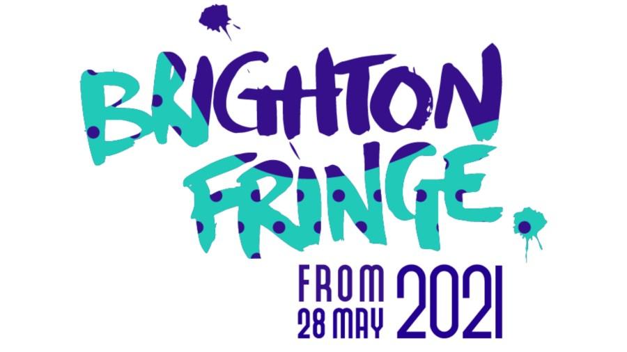 brighton fringe 2021