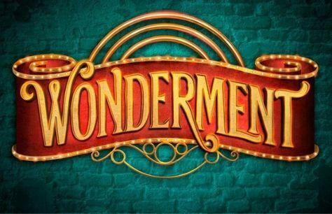 Wonderment Magic & Illusion
