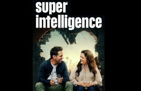 Cinema: Superintelligence
