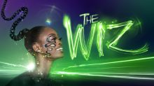 the wiz hope mill theatre