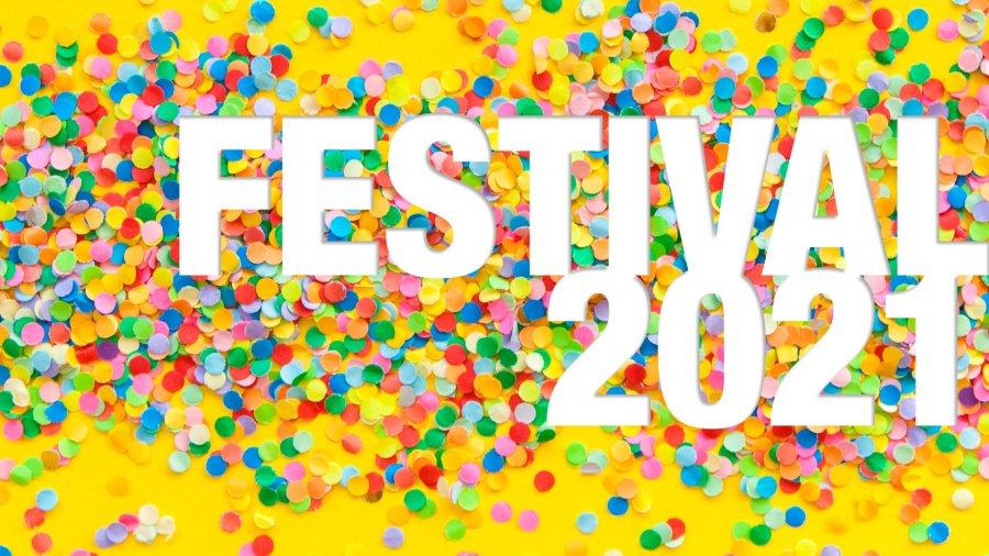 Chichester Festival Theatre 2021