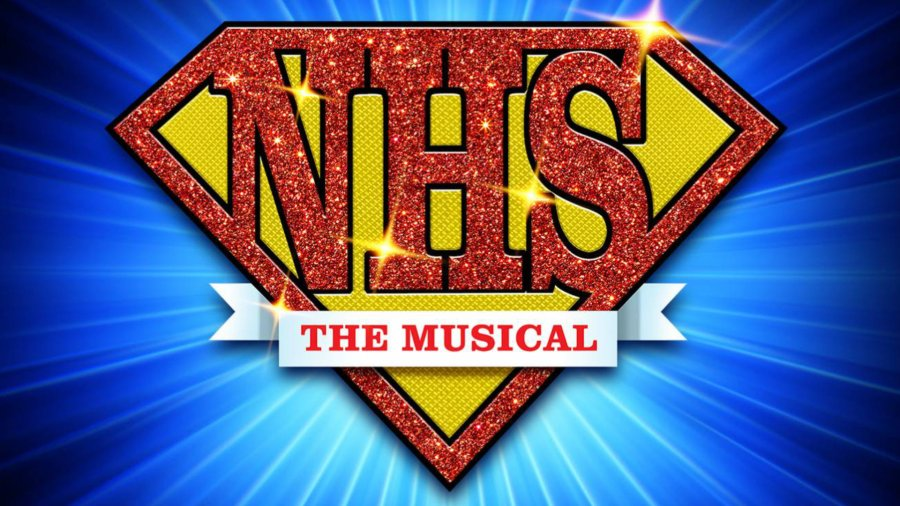 nhs the musical