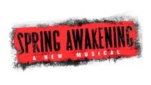 spring awakening musical