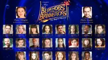 Bedknobs-and-Broomsticks-cast