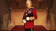 The Windsors live