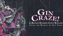 gin craze
