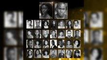 tina turner musical west end cast