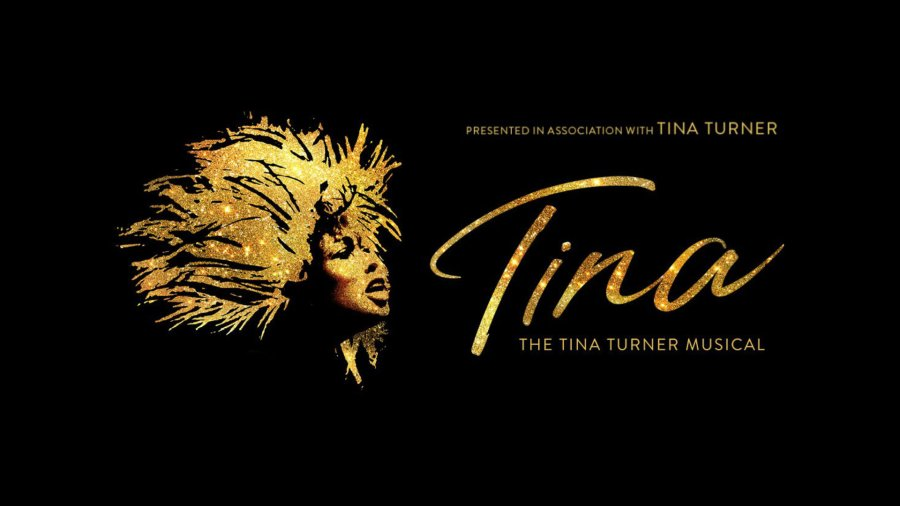 tina turner musical west end london