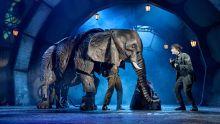 320550_The Magician_s Elephant production photos_ 2021_2021