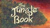the jungle book watermill theatre