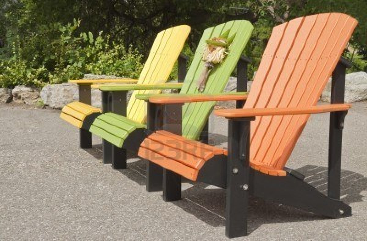 Adams Resin Adirondack Chairs Cheap Adirondack Chairs Home Furniture Design