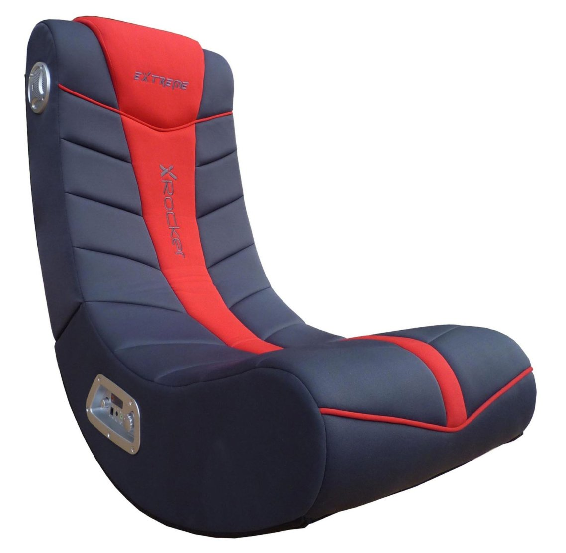 Video Game Chair Best Video Game Chair Home Furniture Design