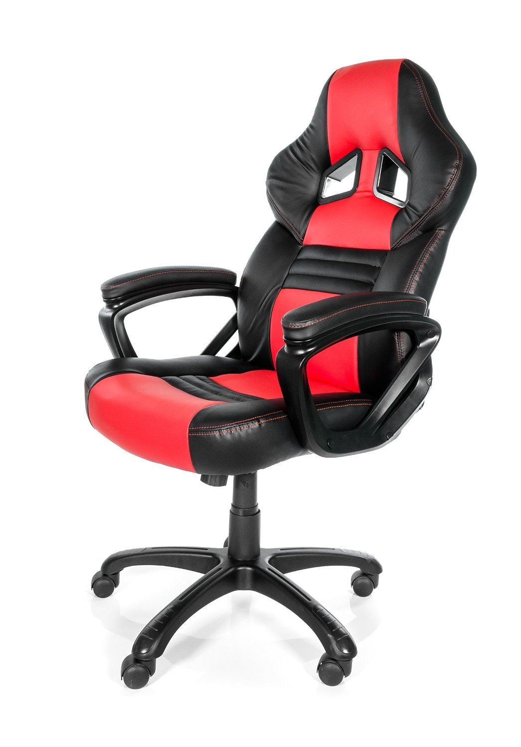 Gamer Chairs Game Room Chairs Home Furniture Design