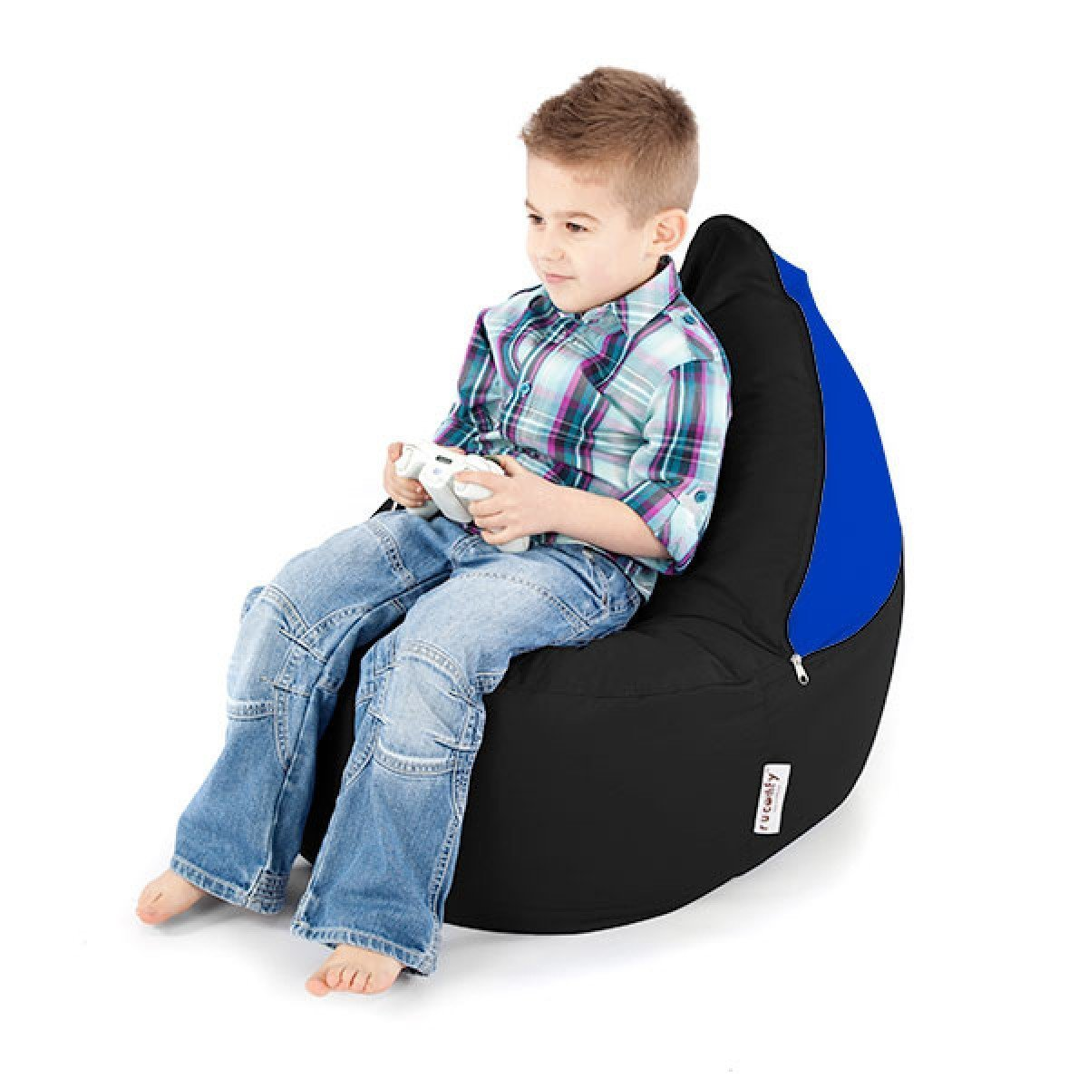 Children's Gaming Chairs Gaming Chairs For Kids Home Furniture Design