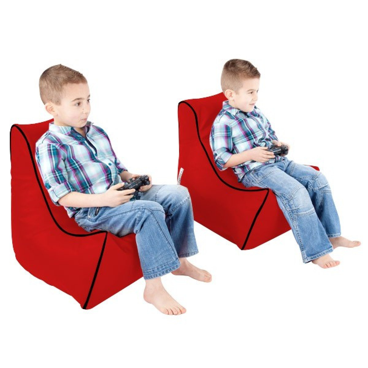 Children's Gaming Chairs Kids Gaming Chair Home Furniture Design
