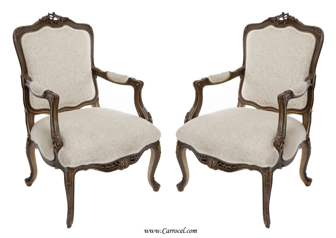 Side Chairs With Arms For Living Room Accent Chairs With Arms For Living Room Home Furniture