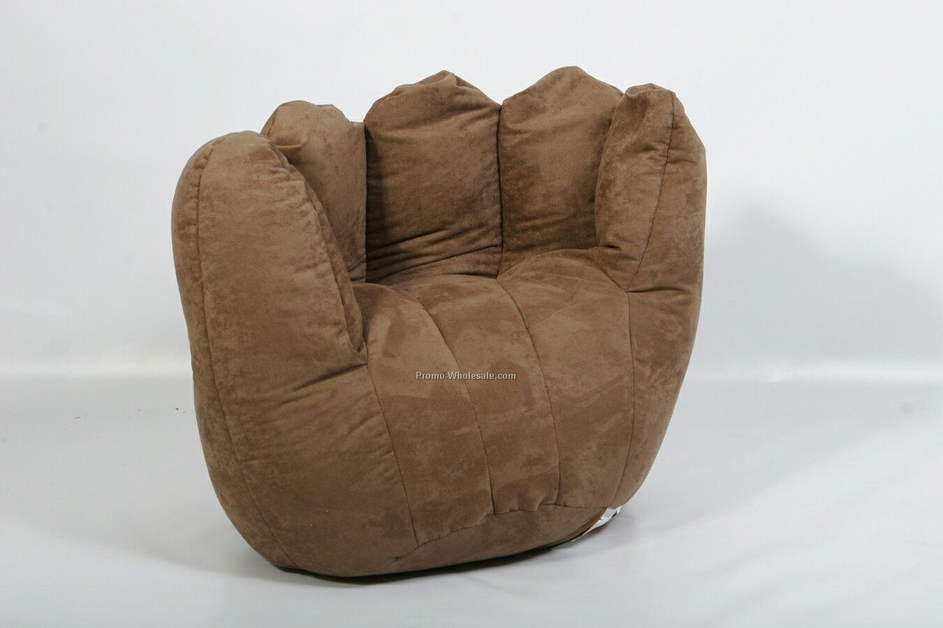 Beanbag Chair Baseball Glove Bean Bag Chair Home Furniture Design
