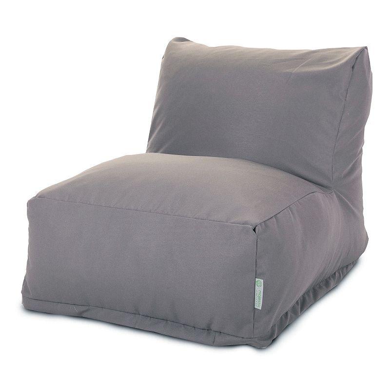 Bean Bag Lounge Chair  Home Furniture Design