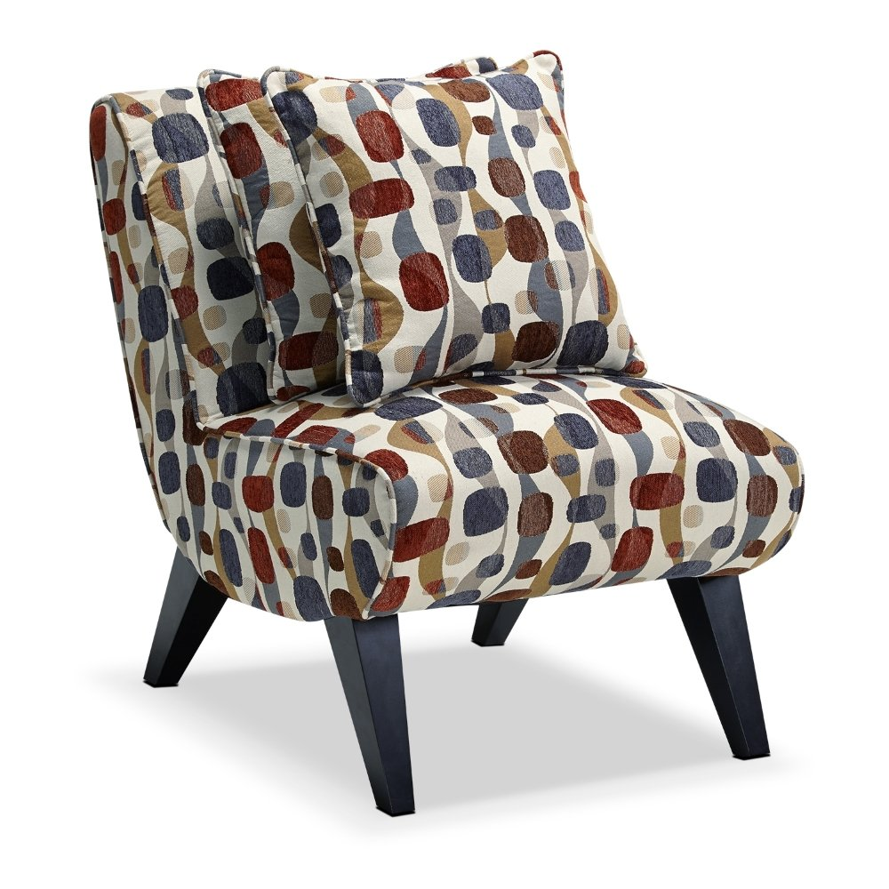 Cheap Bedroom Accent Chairs  Home Furniture Design