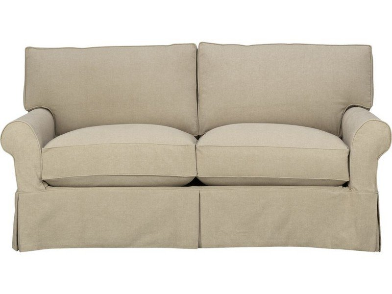 Slipcover For Reclining Loveseat  Home Furniture Design
