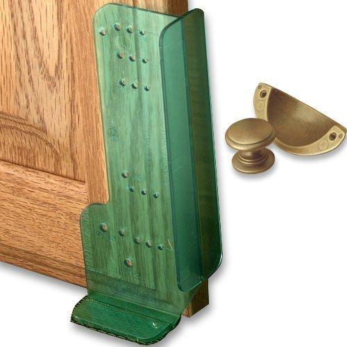Cabinet Handle Template  Home Furniture Design