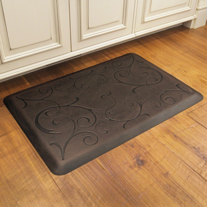 Cushion Floor Mat  Home Furniture Design