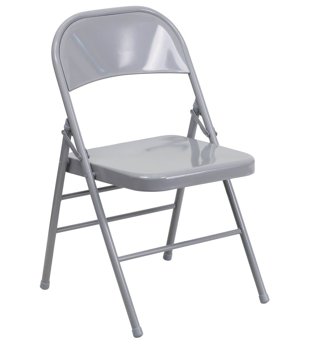 Metal Folding Chair Covers Easy Way To Sit And Relax With Metal Folding Chairs Home