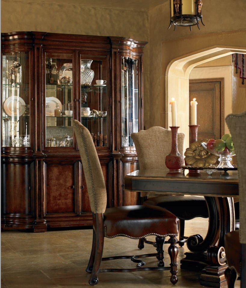 Stanley Furniture Dining Room Sets  Home Furniture Design