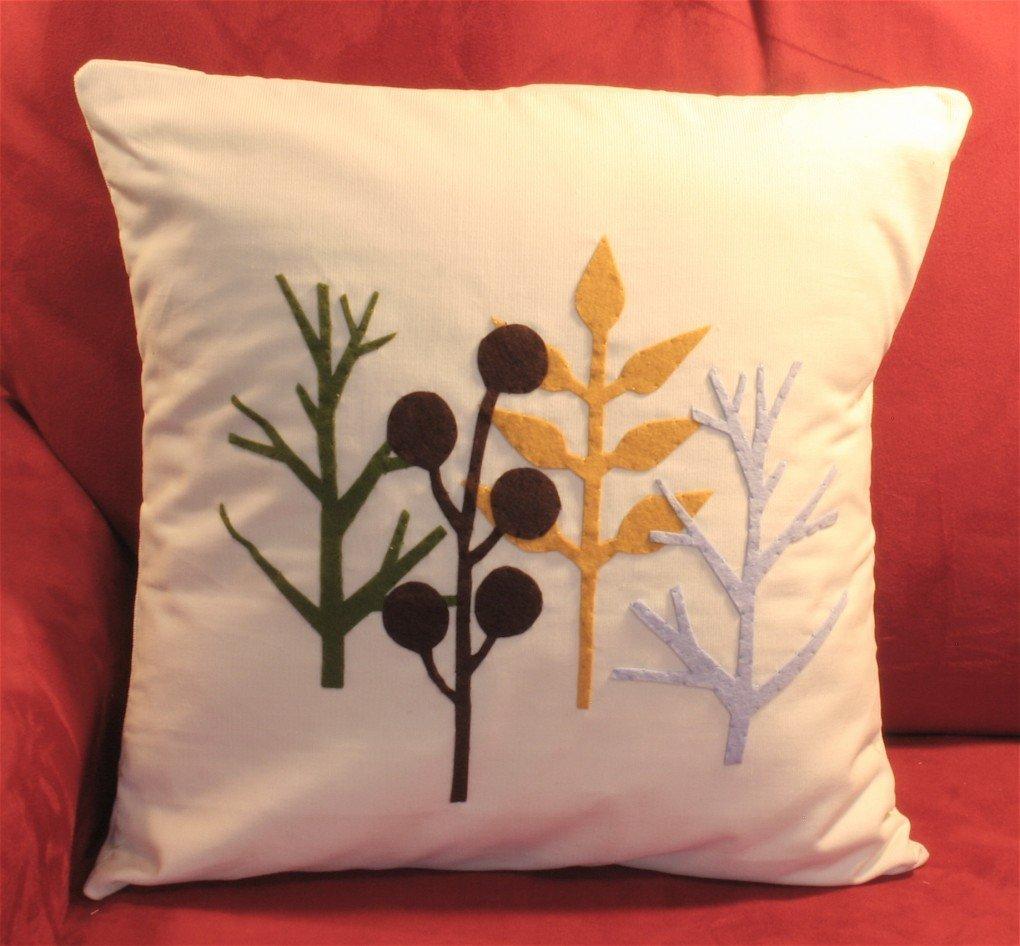Decorative Pillow Covers Ikea  Home Furniture Design