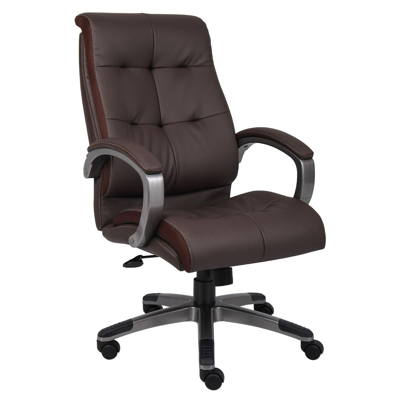 Most Comfortable Desk Chair Most Comfortable Executive Office Chair Home Furniture