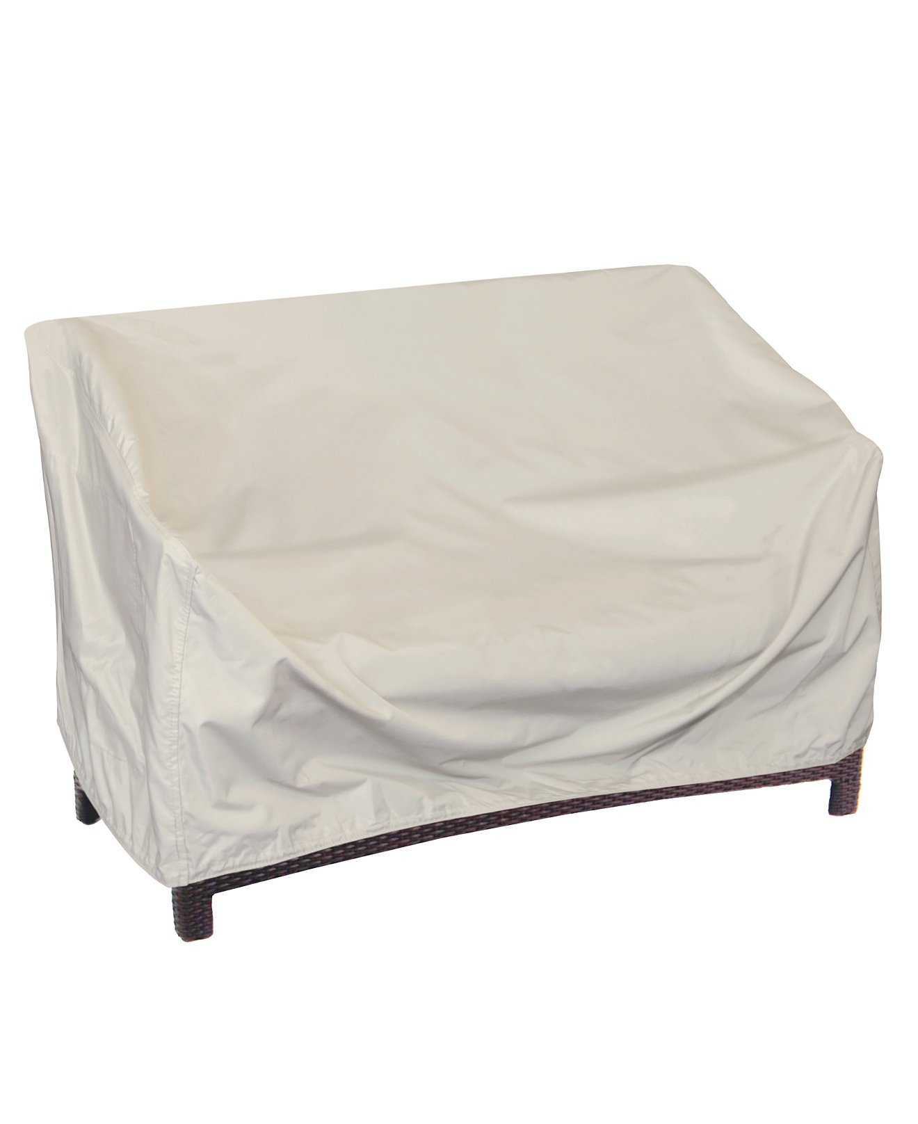 Patio Chair Cover Patio Furniture Covers Storage And Protection Home