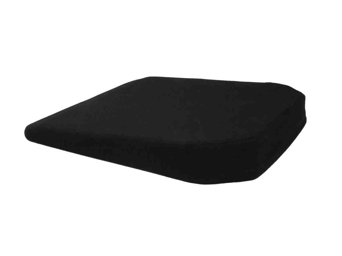 Seat Cushion For Office Chair Active Life Seat Piriformis Syndrome Cushion For Office
