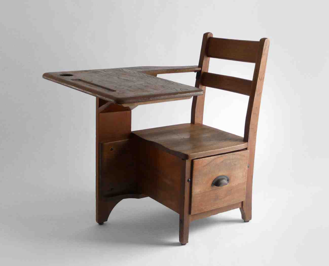 Kids School Chairs Old School Desk Value Home Furniture Design