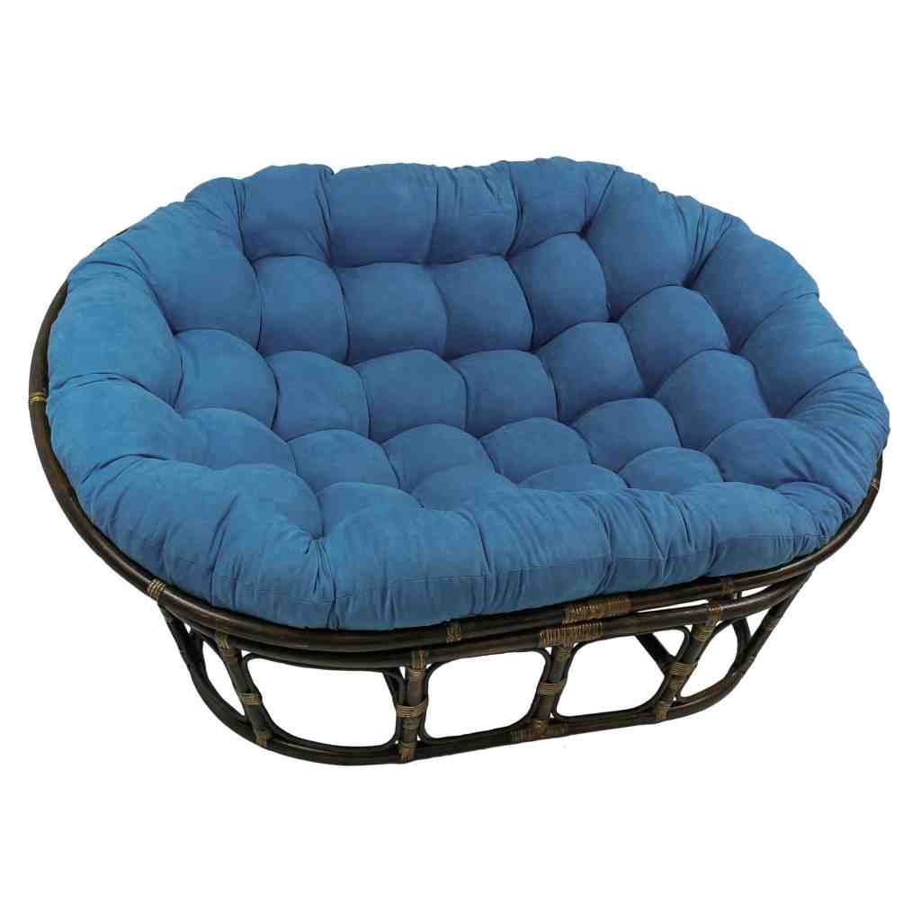 Outdoor Papasan Chair Papasan Chair Cushions For Sale Home Furniture Design