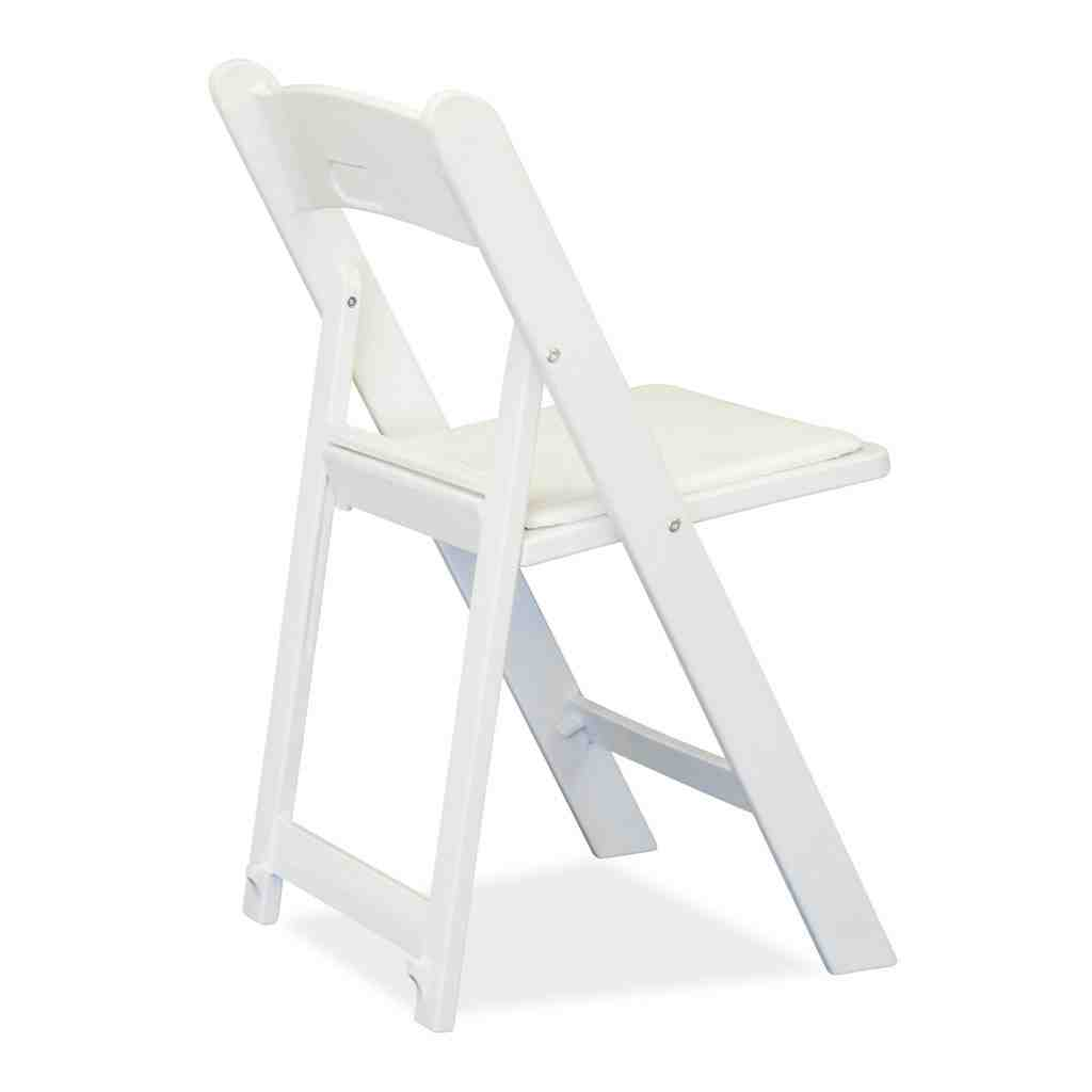Folding White Chairs White Folding Chairs Wholesale Home Furniture Design
