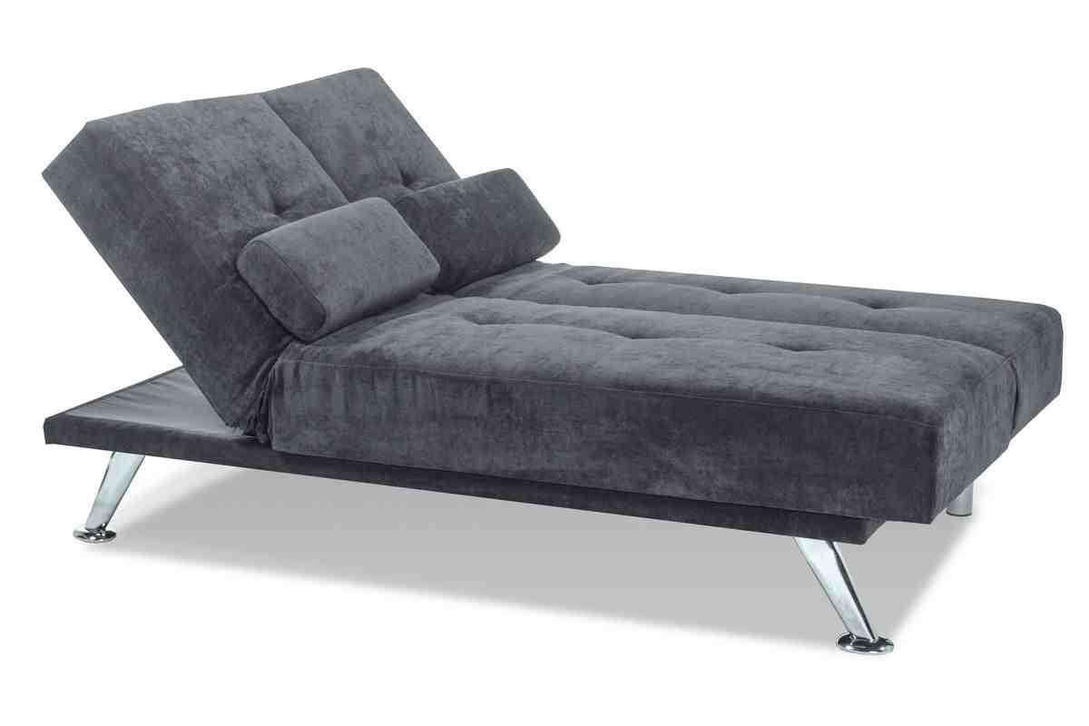 newport sofa convertible bed bettsofa gut und gunstig futon sleeper mattress chair soft