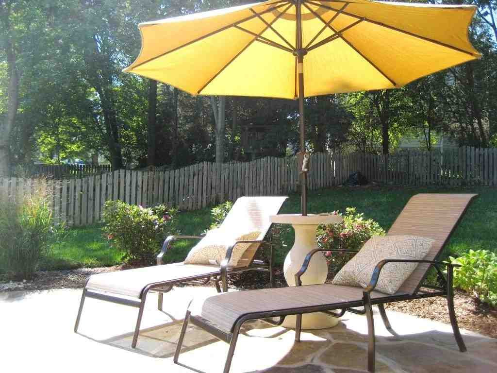 Patio Chair Cover Home Depot Patio Furniture Covers Home Furniture Design