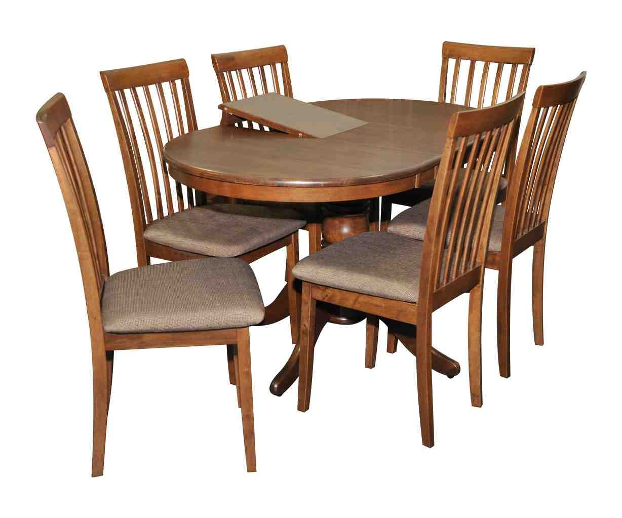 Kitchen Tables With Chairs Kitchen Table Chair Cushions Home Furniture Design