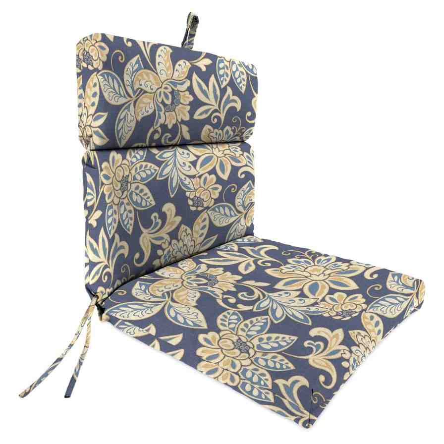 Patio Chair Cushions Clearance  Home Furniture Design